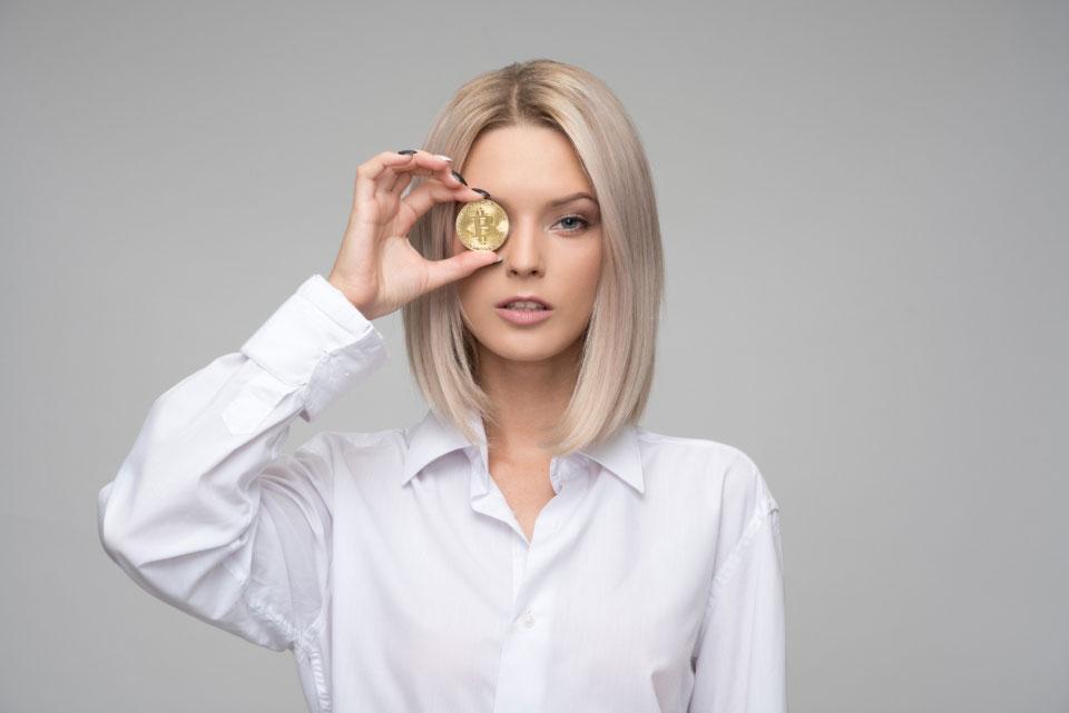 bitcoin climbs to highest